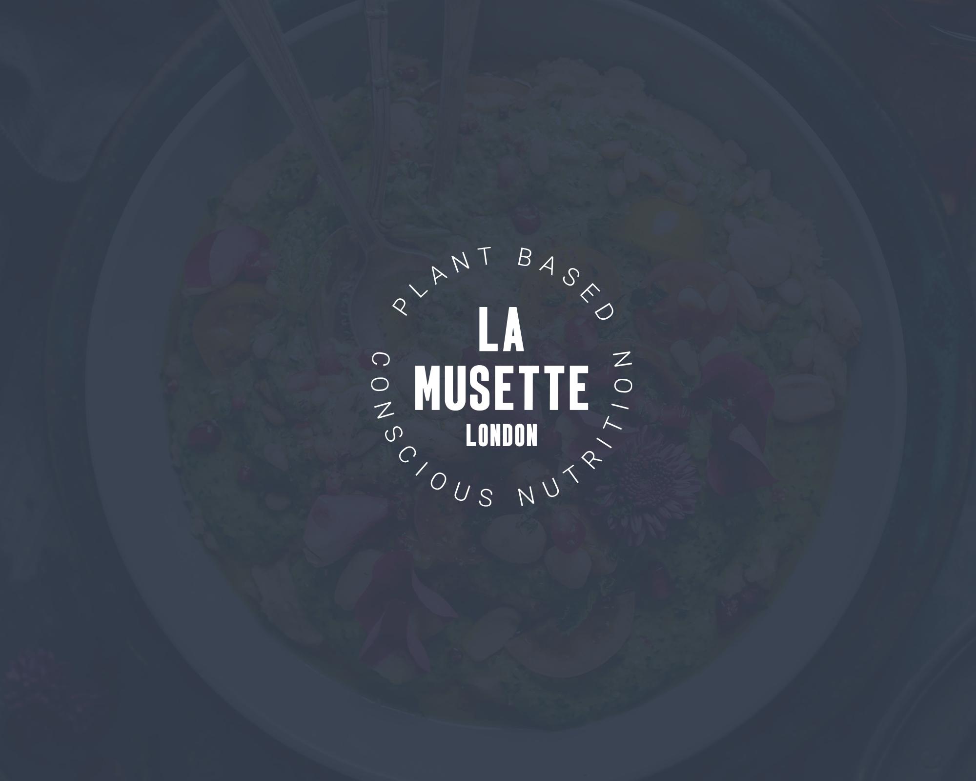 LML_Landscape_Full