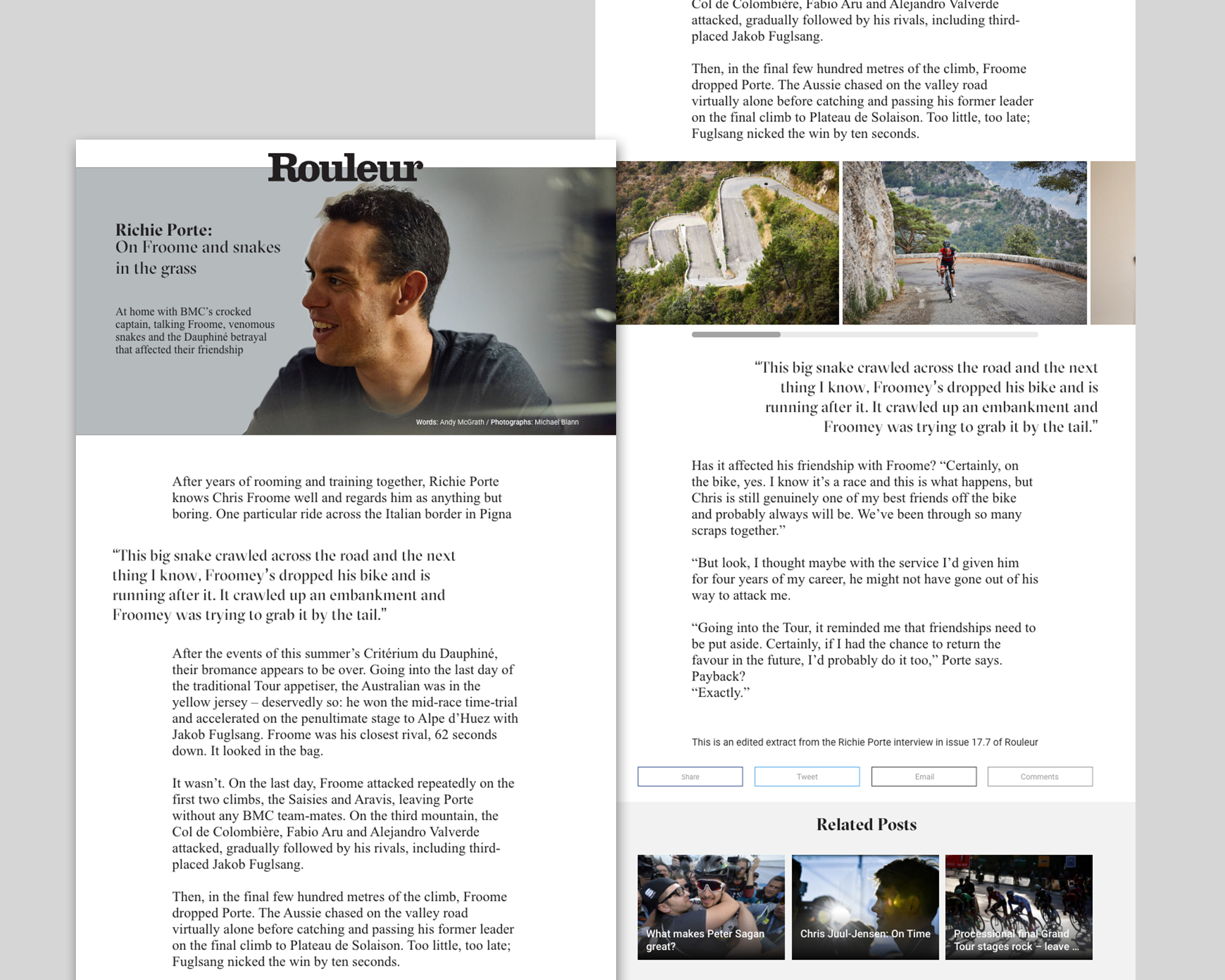Rouler_Website