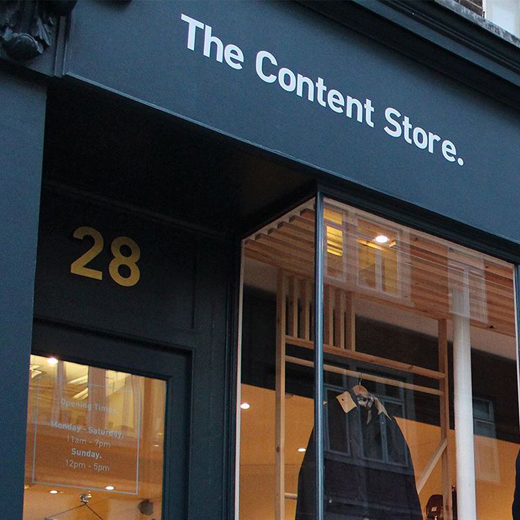 The_Content_Store_Square_2