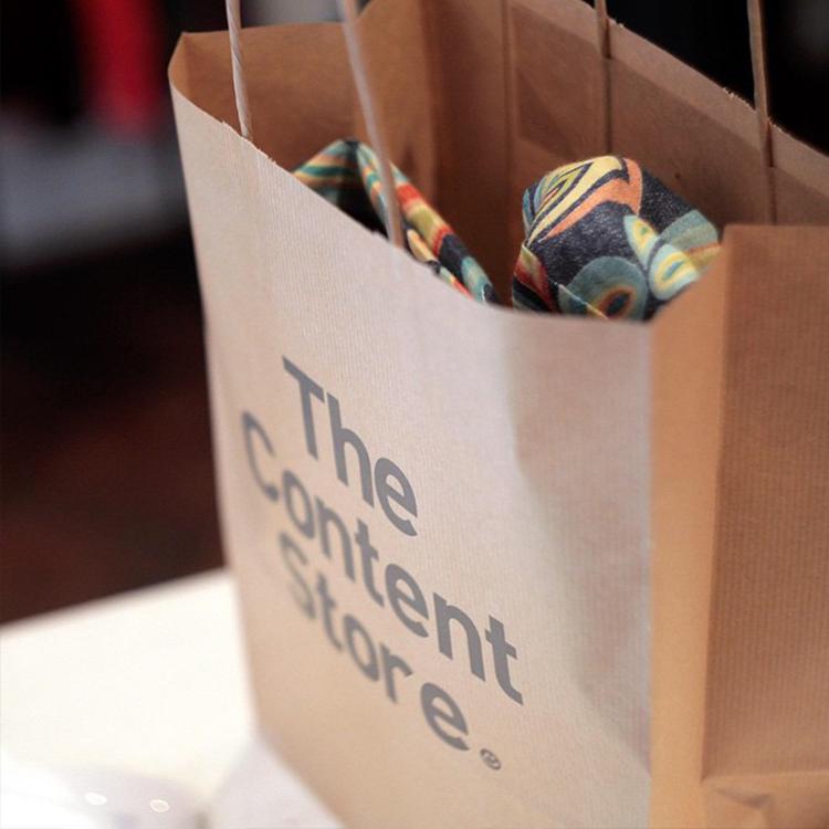 The_Content_Store_Square_4