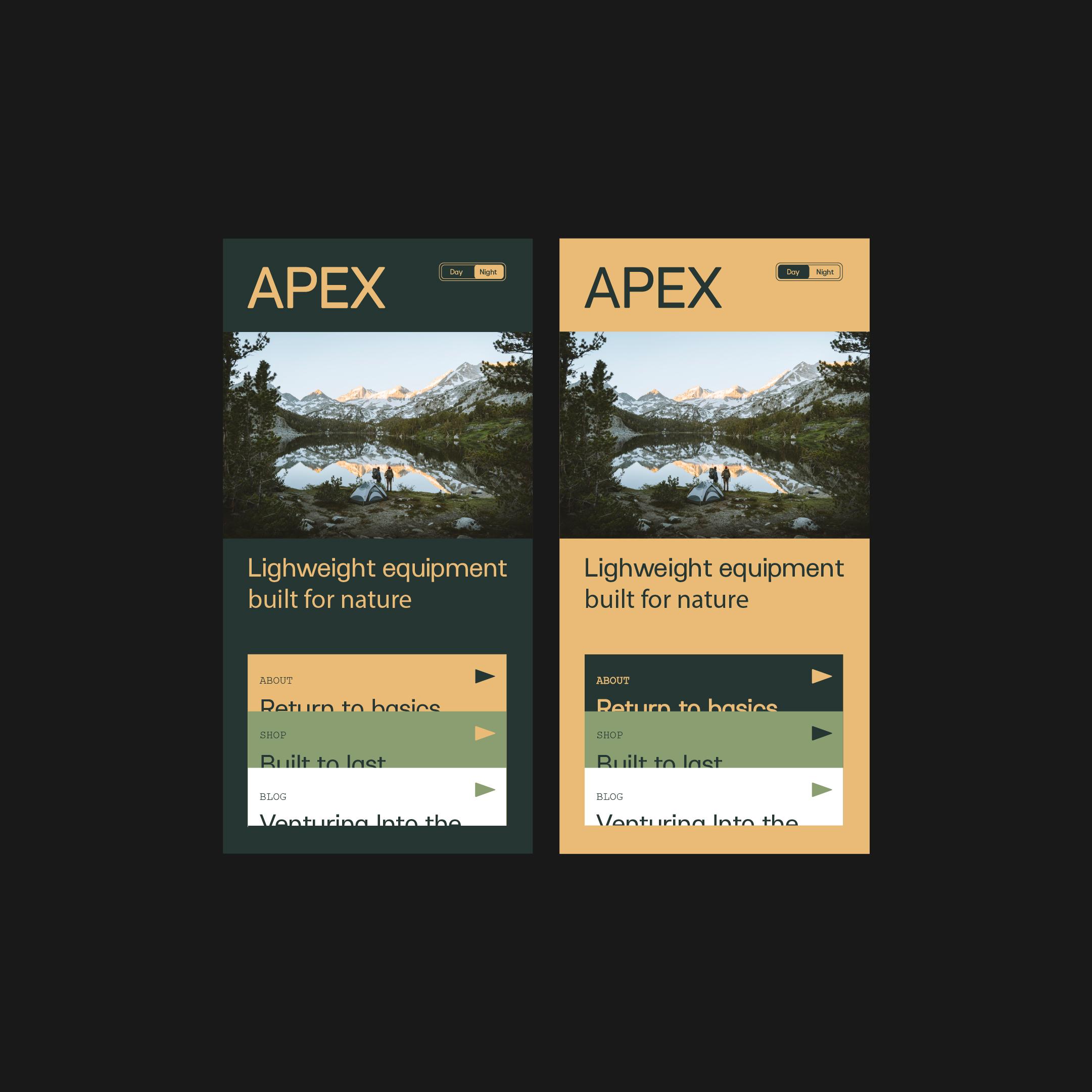 Apex_3-100